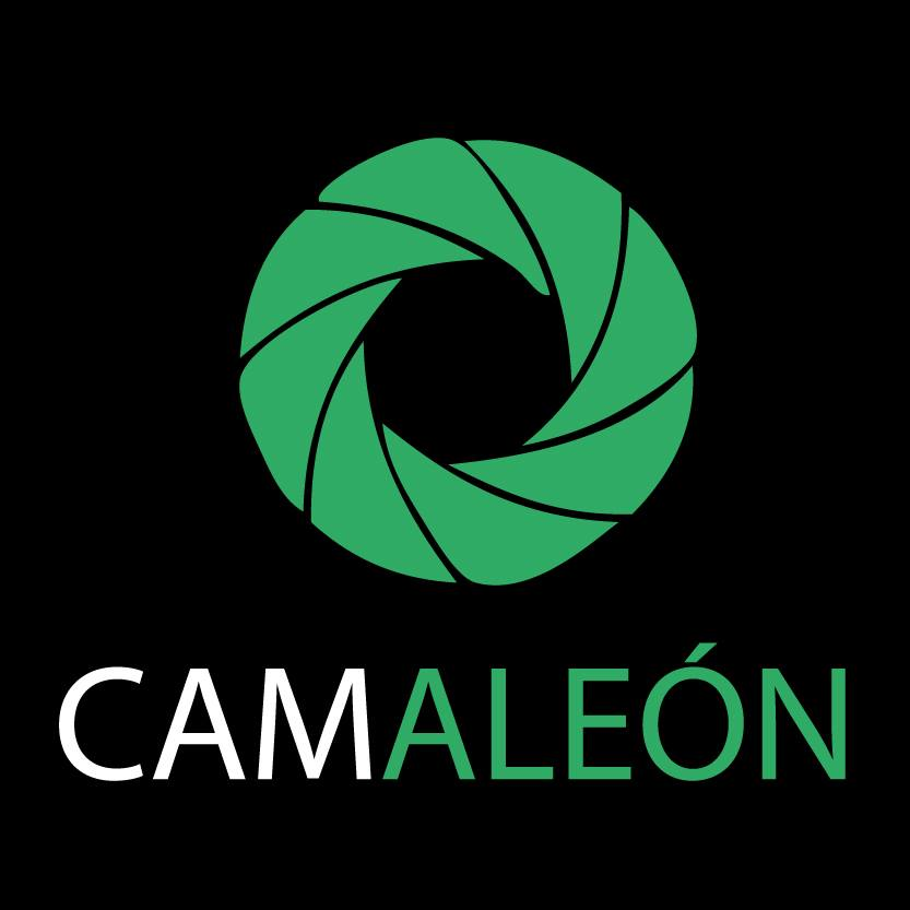 Camaleon equipment rentals